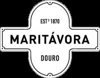 Weine aus Portugal – Maritávora